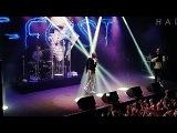 T-Fest – Одно я знал / Выдох | Нижний Новгород