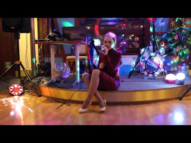 Valeriya Bryzgalova - Dope (Lady Gaga cover)