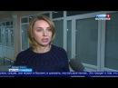 Совету Ветеранов Ломоносовского округа Архангельска 30 лет