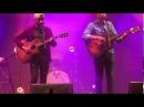 Charlie Boisseau J'en ai des tas Thionville Lorfm live 25 08 17