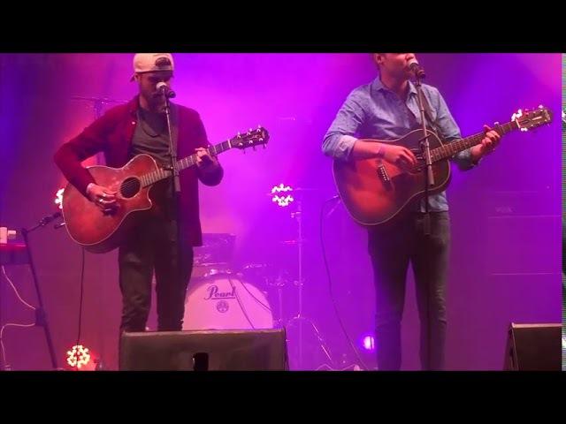 Charlie Boisseau J'en ai des tas Thionville Lorfm live 25 08 17 смотреть онлайн без регистрации