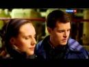 Мелодрама Про Любовь. Нинкина Любовь Новые Русские Мелодрамы. Смотреть Фильмы 2015