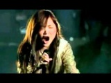 Charice - Listen (official music video and Glee video)