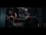 DJ Hamida feat. La Fouine -