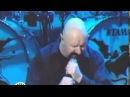 Black Sabbath feat  Rob Halford   Children Of The Grave