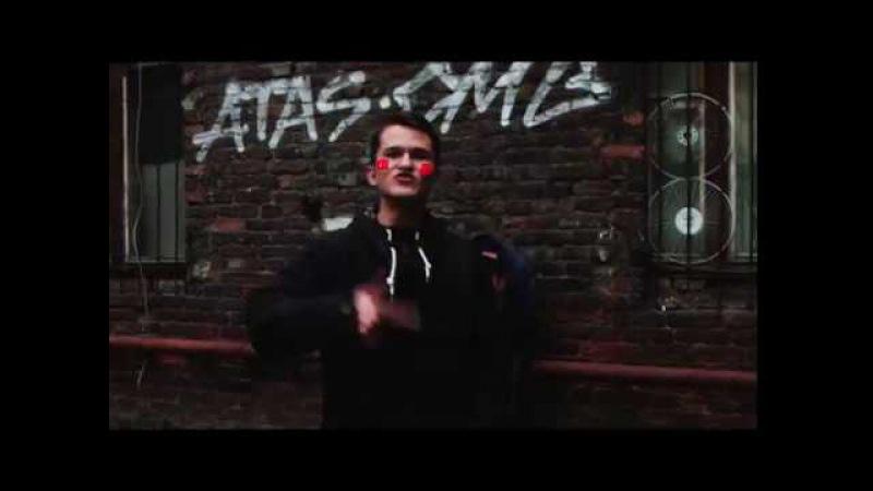 Джей Трипер x Еврейский Пейс - Норд Ост (Alx Beats Inst.)