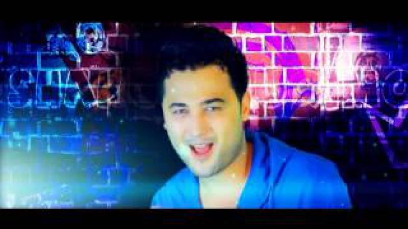 Sharof Muqimov - Keragi yoq (Official HD Clip)