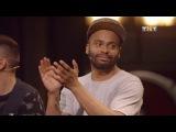 Программа Шоу Студия Союз 1 сезон  11 выпуск  — смотреть онлайн видео, бесплатно!