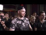 Руслан Белый против качка DRAGO, скандал на Versus Battle x SLOVOSPB vs Юля KIWI