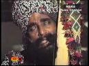 Trie pawanda taarie'en by Alann Faqeer ( a sindhi song).MP4