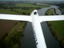 ASW20CL-J powered by PSR T01 | Hoya Weser Germany