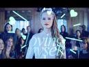 Cheryl Blossom | Me too