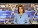 Новости на 1 первом канале, О крипто валюте!