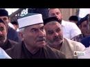 Важность поддержания родственных отношении в Исламе