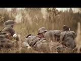 """Фильм о войне 1941 1945 """"ПРЕДАТЕЛИ"""" Поймать предателя!!! Военные фильмы, Вторая миро..."""