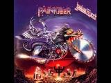 Painkiller - Judas Priest HQ