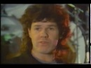 GARY MOORE Live In Ireland 1984