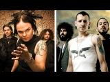 КАК МЕНЯЛАСЬ РОК МУЗЫКА С 2000 ПО 2017 ГОДРОК ХИТЫNickelback,Muse,Foo Fighters,Skillet,Coldplay
