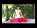 Тайский массаж УРОК 5