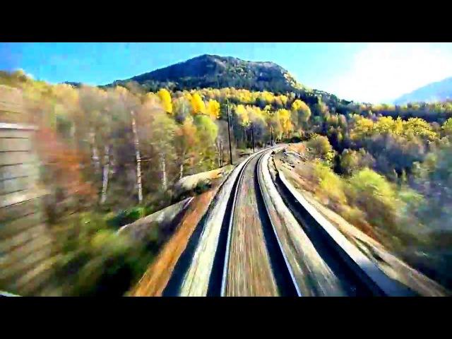 Italo disco 1985. Modern Talking style - Bad Boys Blue Magic mix Travel super train race babe love