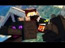 Кто Может Быть Круче Дракона Пираты! 4 Пиратские Приключения - Minecraft
