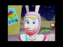 Poppe The Performer 39 Episodes Японское шоу