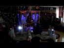 Танец звёздочек с фонариками Видео Юлии Корзан