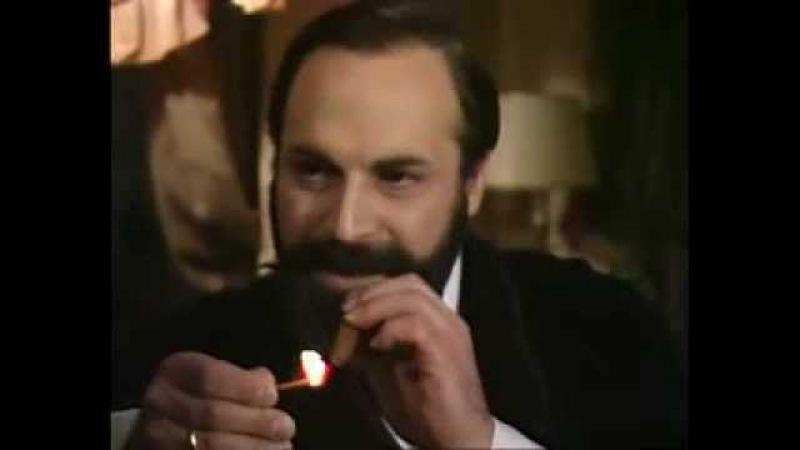Фрейд о деньгах и счастье. Фрейд (Freud) 1984г.