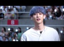 [Mixed Fancams] SMTOWN Concert 2017 - Chanyeol Wendy - Stay With Me