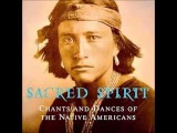 Sacred Spirit   1994 Chants And Dances Of The Native Americans 432 Hz