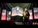 Avenged Sevenfold – Unholy Confessions, Live Frankfurt 2017