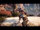 Horizon Zero Dawn™ Part03