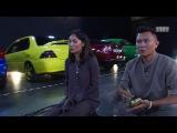 Битва экстрасенсов: Жан и Дана Алибековы - Поиск человека в багажнике из сериала ...