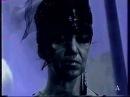 Святослав Пономарёв, Алексей Тегин, Валентина Пономарёва - Выступление в Программе А (1991)