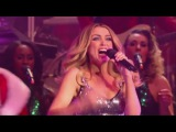 Kylie Minogue ft. Dannii Minogue - 100 Degrees