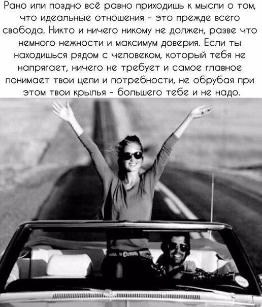Алёна Фильченкова | Москва