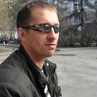Mikhail Belyaev