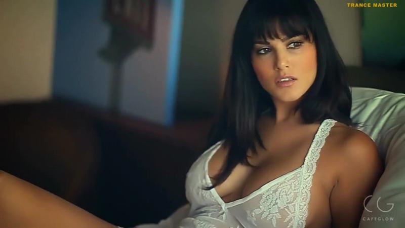 Красивая эротика не порно, отличные сиськи, идеальная попка, секс [РЕАЛЬНАЯ ЭРОТИКА] » Freewka.com - Смотреть онлайн в хорощем качестве