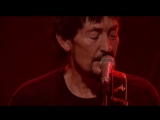 Chris Rea - The Road To Hell Part - 15 ноября - Ледовый Дворец
