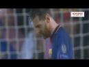 Футбол | новости | Обзоры | Трансляции ВК — live