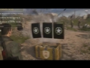 Lootboxes in Normandy