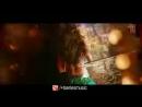 Клип из индийского фильма С Новым Годом 2012 240p.mp4