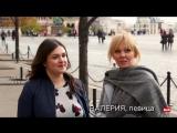 Встреча с Валерией от журнала Hello