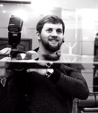 Иван Самодуров