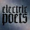 ELECTRIC POETS
