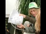 Новое видео Аллы Пугачевой и Лаймы Вайкуле - Дамы с дюн на рыбалке