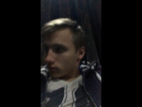 Артем Иванов  Live