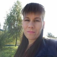 Маргарита Юрьевна