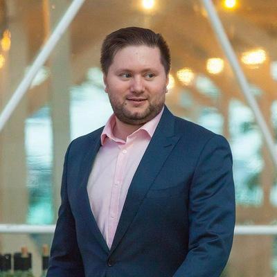 Oleg Gureev