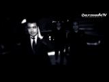 #Matt Darey feat. Leah - Hold Your Breath (KhoMha Remix) (Official Music Video)